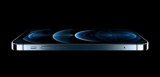 曝iPhone 13显示屏或将一直处于亮着的状态
