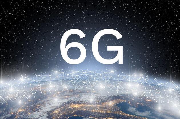 印度要抢占6G技术制高点?与日本加强合作雄心勃勃