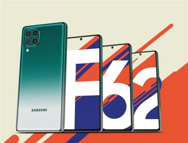 三星新手机发布:7nm芯片+7000毫安时大电池
