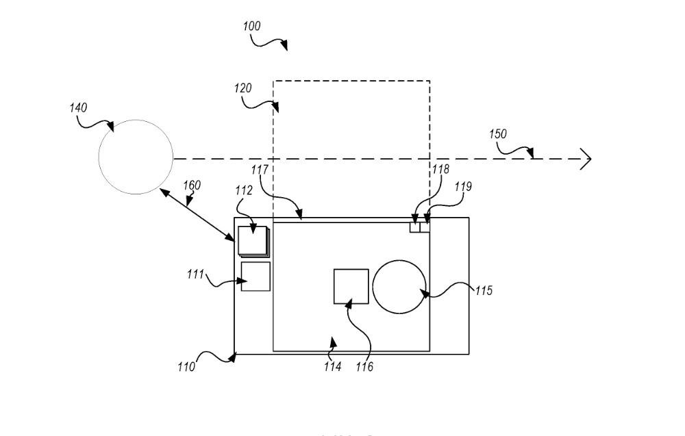 苹果获得四项新专利 汽车自动驾驶功能安全成最大卖点