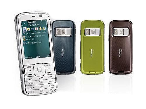 手机保护壳花样不断,提供附加特色功能成新趋势