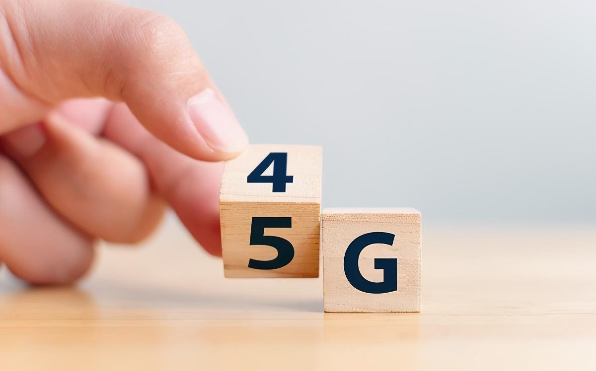 美国与Linux基金会合作:促进开放5G生态系统