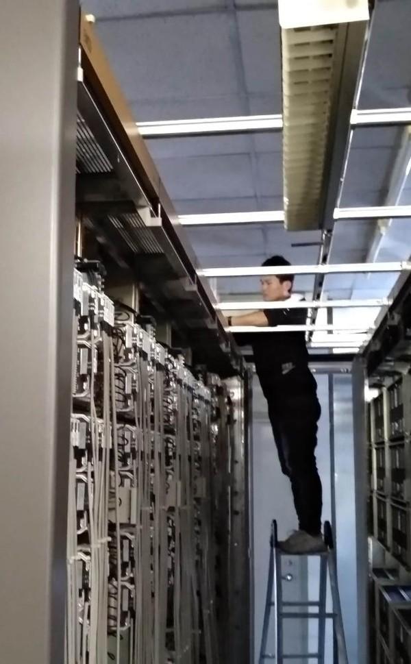 """中国移动北京公司""""三管齐下""""推进全网降本增效"""