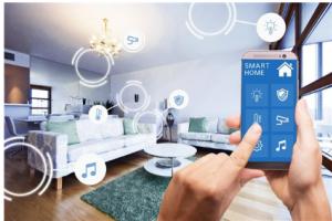 2021智慧家庭市场加速从场景智能向全屋生活智能进化