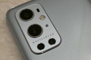 一加OnePlus 9系列第三款机型或命名为OnePlus 9R