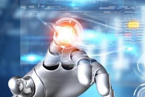 高效省成本!全球首次利用AI发现新机制特发性肺纤维化药物