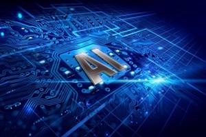 发展人工智能技术创新,构建中国双循环发展新格局