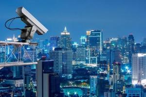 未来人脸识别技术在安防领域发展得怎么样呢?