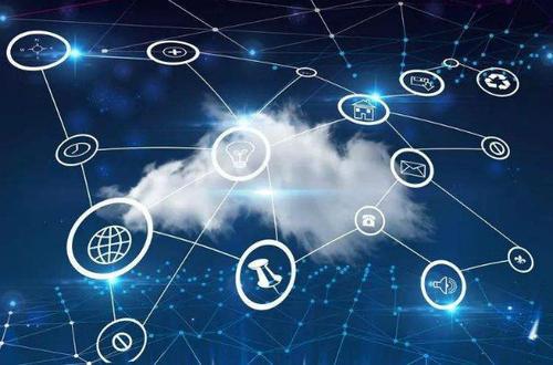 独立设计产品架构、自主编写核心代码 青云科技走出一条国产混合云道路
