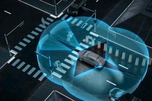 2021年是激光雷达进入量产元年 北醒启动大交通战略