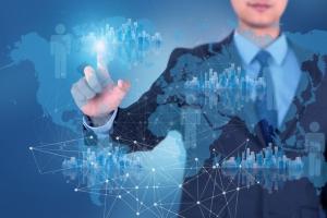 人工智能,自动化和工作的未来以及需要关注和解决的问题