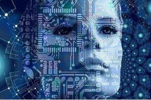 人工智能的大前景与科大讯飞的大机会