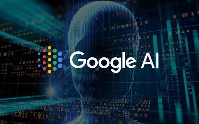 谷歌人工智能是如何影响世界的?