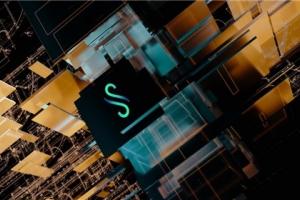 ASEC人工超智引擎链:让区块链驱动人工智能