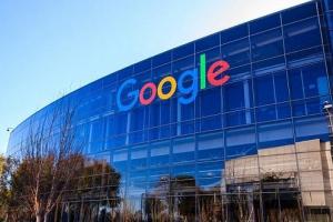 谷歌人工智能研究经理辞职 两名女性领导相继被解雇