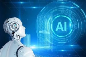 报告:过去十年中国人工智能专利申请量位居世界第一