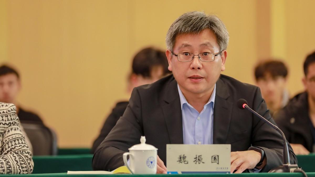 浙大城市学院与中科曙光、数字经济研究院达成战略合作