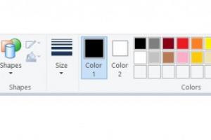 微软正在逐步放弃在Windows 10中整合Paint 3D应用的做法