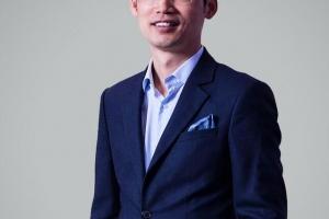 小i机器人创始人袁辉:人工智能产业在海南发展前景广阔