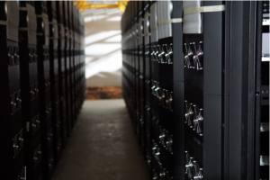 """烽火助力中国移动打造绿色节能数据中心,共同构建""""力量大厦"""""""