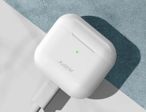 Xisem西圣Ava真无线耳机重磅上市,创造百元蓝牙耳机新标杆