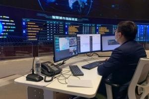 """打造""""人工智能+""""产业高地 滨海新区积极建设国家人工智能创新应用先导区"""