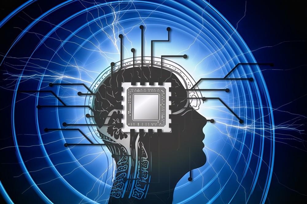 人类大脑已足够智能,为何还需要人工智能