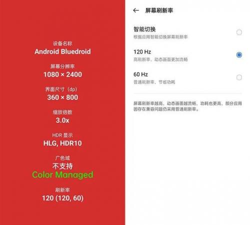 杨幂代言千元机皇realme 真我Q3 Pro手机评测|性能优质,性价比高