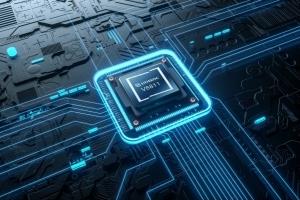 紫光展锐发布全球首个PSA认证的软硬件一体物联网可信数据上链解决方案