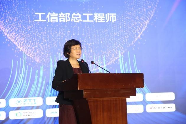 全国工业互联网平台赋能深度行南京首发,徐工汉云备受瞩目