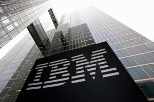 IBM Think 2021:AI和混合云唱响主旋律