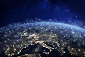 欧洲发布open RAN优先技术清单 目标2022年开始大规模部署