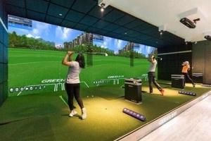 清华大学江小涓:体育制造与体育服务数字化融合加速推进