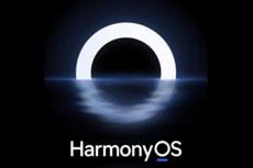 HarmonyOS 2终于来了,这18款机型正式迎来公测