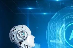 人工智能专业大学排名是怎样的?人工智能属于什么专业难学吗