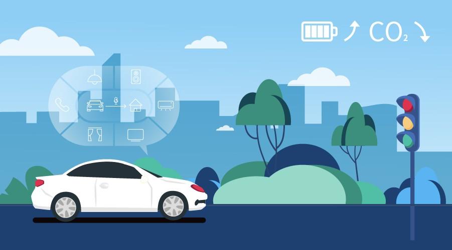 把握关键技术优势,思必驰用服务力迎接智能汽车的上行时代