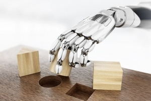 传神语联,未来人工智能语言服务前景无限