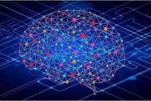 2021年人工智能与机器学习的五大趋势