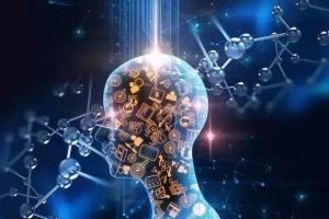 "AI的""大脑"" 研究成果和专利正呈现出爆炸式增长"