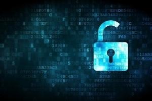 黑客已可入侵人工智能,人类未来命运堪忧?