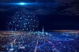 打破AI算力瓶颈 人工智能计算中心推动宏观产业竞争力提升