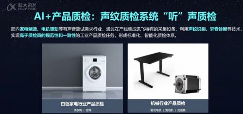 2021WAIC直击:科大讯飞图聆云平台2.0启动,助力企业转型