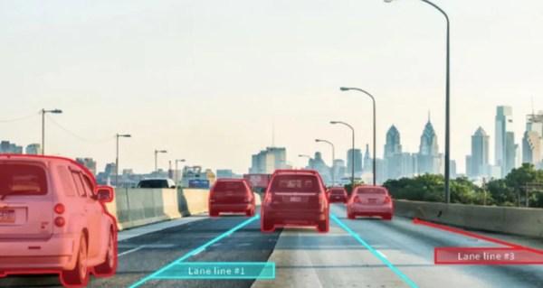 突破AI工业化瓶颈,专业数据服务平台化是关键