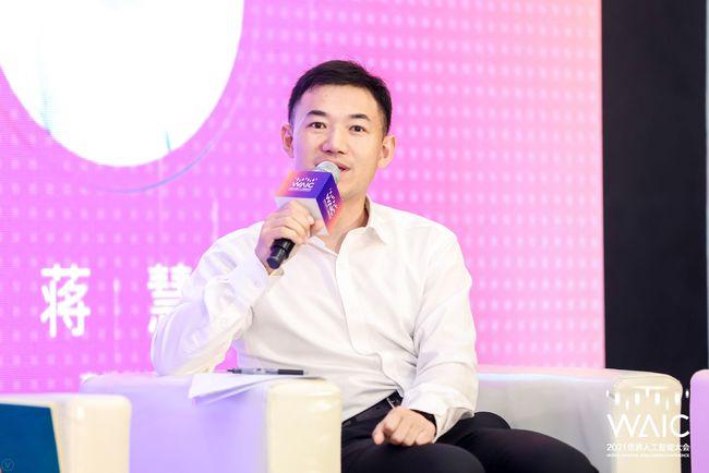 专访上海软件中心AI治理研究所陈敏刚:AI赋能数字化转型