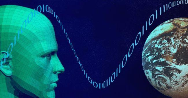 """人工智能""""双刃剑出鞘""""!马斯克:人工智能的危险,尤甚于核武器"""