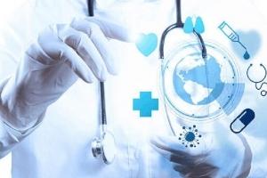 人工智能在肺结节诊断中的应用及展望