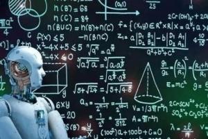 新发展起来的人工智能专业,报考还应谨慎