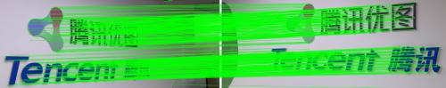 腾讯优图荣获CVPR2021 Image Matching Workshop双赛道冠亚军