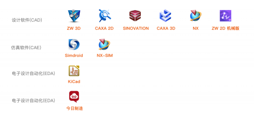 本土工业软件云端部署加速,工业互联网平台助力打破壁垒
