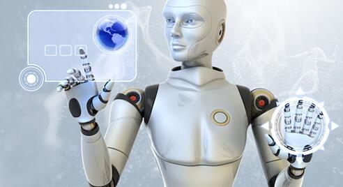 电话机器人为什么会赢得企业的青睐?